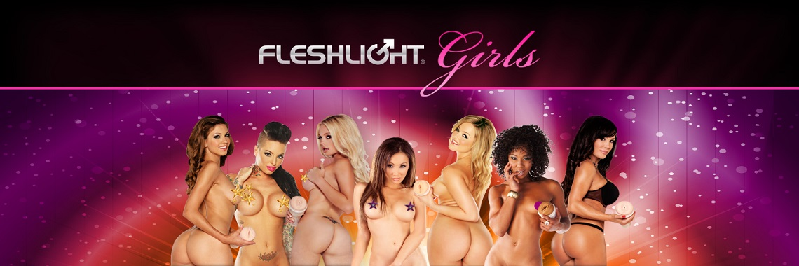 Fleshlight 2