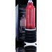 Гидропомпа Hydromax X40 лучший увеличитель размера пениса