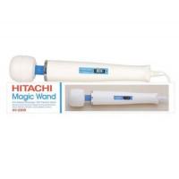 Вибромассажер HITACHI HV-250R